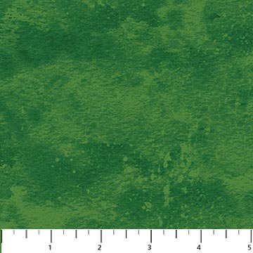 Toscana Forest Green
