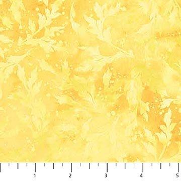 Essence Yellow