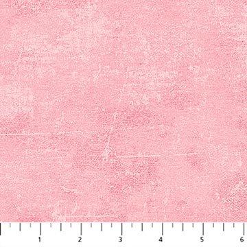 Canvas Powder Pink