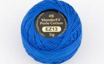 Eleganza #EZ13 - Royal Blue