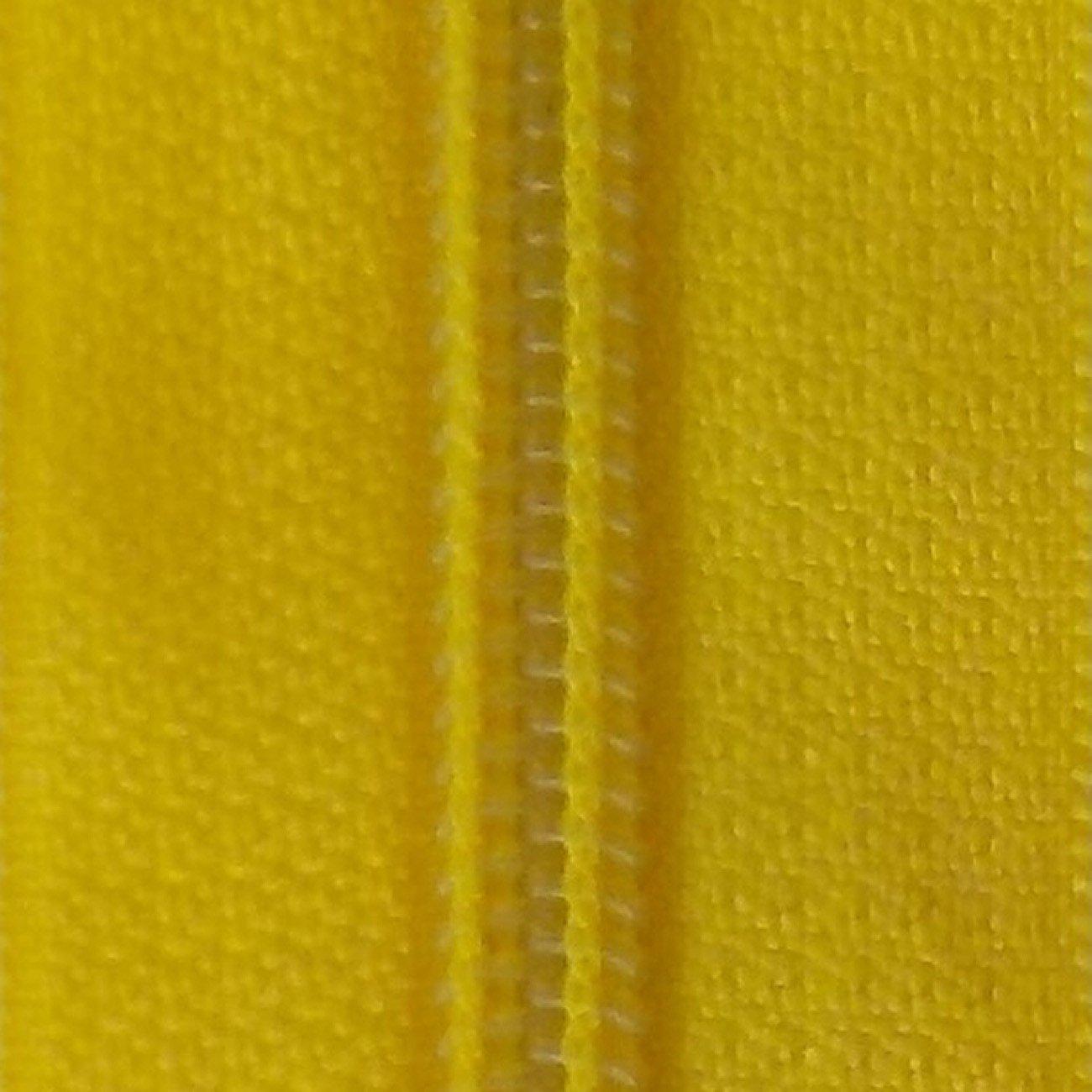 22 Non-separating Zipper Maize