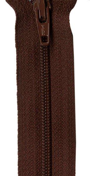 Atkinson Zipper Chocolate Syrup 14 Non Separating