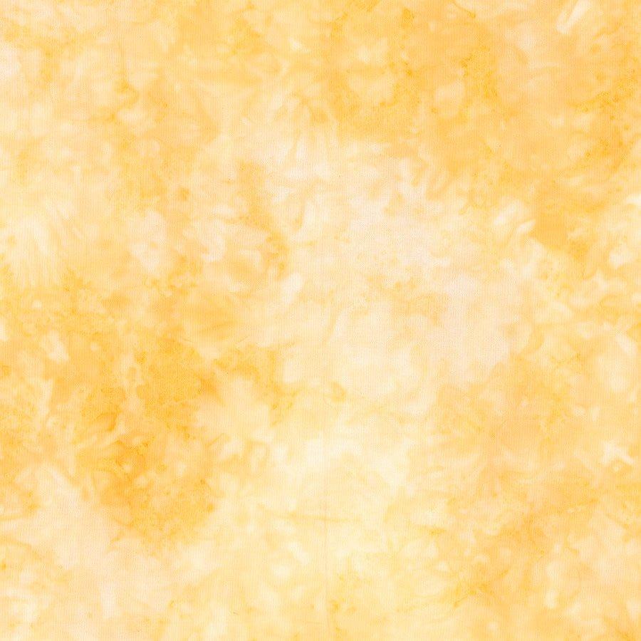 Cantik Batik Flavours Custard