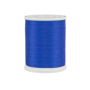 King Tut 1035 Dark B.B. Blue