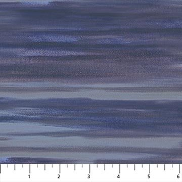 Migratory Pursuit Blue/Grey Water