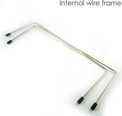 Internal Wire Frames Style B Large