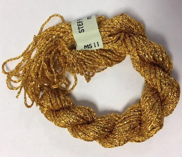 Multisparkle Gold