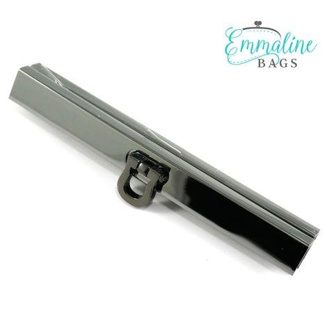 Mini Wallet Frame Gunmetal