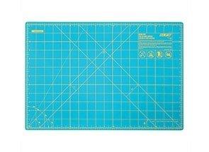 Aqua Olfa Cutting Mat 12 x 18