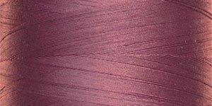 King Tut 1020 Raspberry Ripple