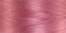 Masterpiece 144 Purple Hydrangea