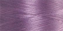 Masterpiece 147 Lavender