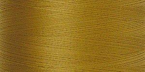 So Fine #50 Thread Ginger 426