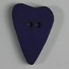 Dill 28mm Purple Heart