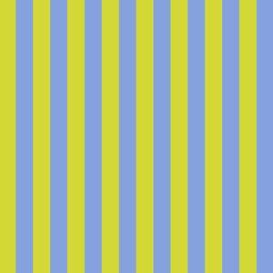 Stripes Myrtle