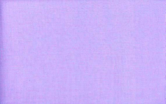 Shot Cotton Lavender