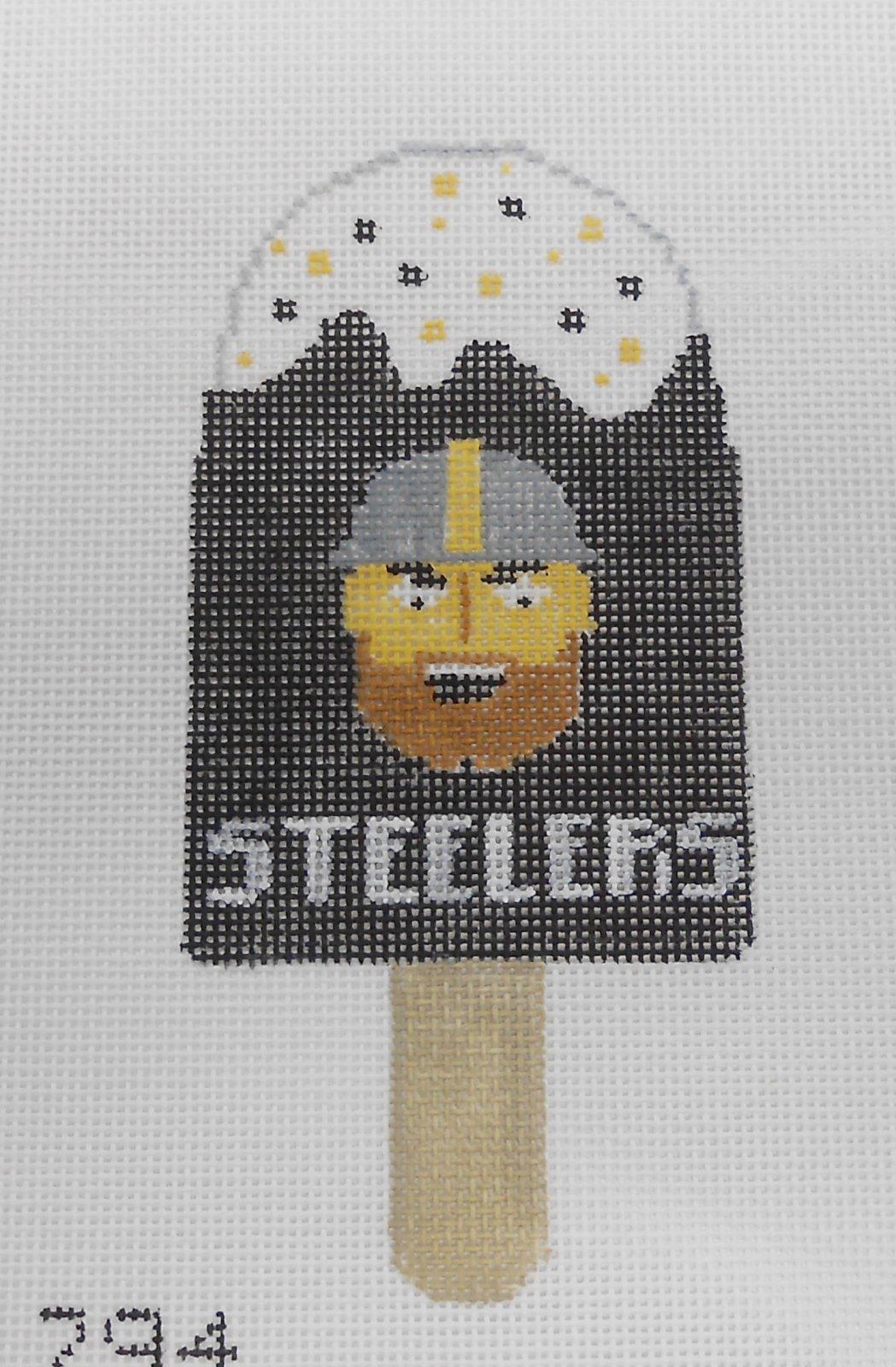 Pittsburgh Steelers Dream Bar