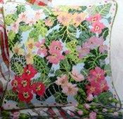 Garden Primroses Kit