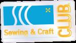 Sewing & Craft Club