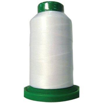 0015 Isacord Thread
