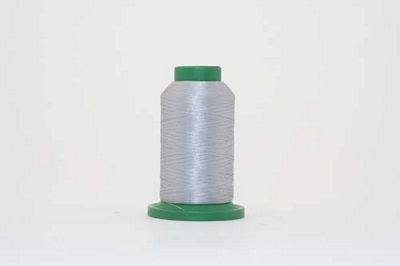 0105 Isacord Thread