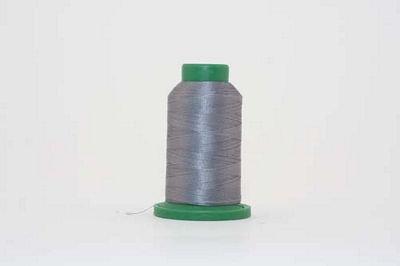 0108 Isacord Thread