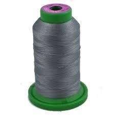 0112 Isacord Thread