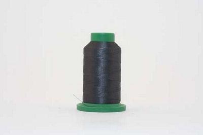 0134 Isacord Thread