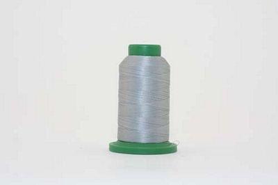 0142 Isacord Thread