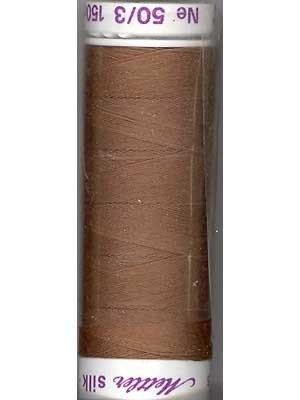 0281 Mettler - Cordonnet Poly Thread 30 wt 50m/55yd