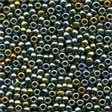 Mill Hill - Antique Glass Beads - 03037