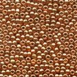 Mill Hill - Antique Glass Beads - 03038