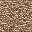 Mill Hill - Antique Glass Beads - 03039