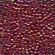 Mill Hill - Antique Glass Beads - 03048
