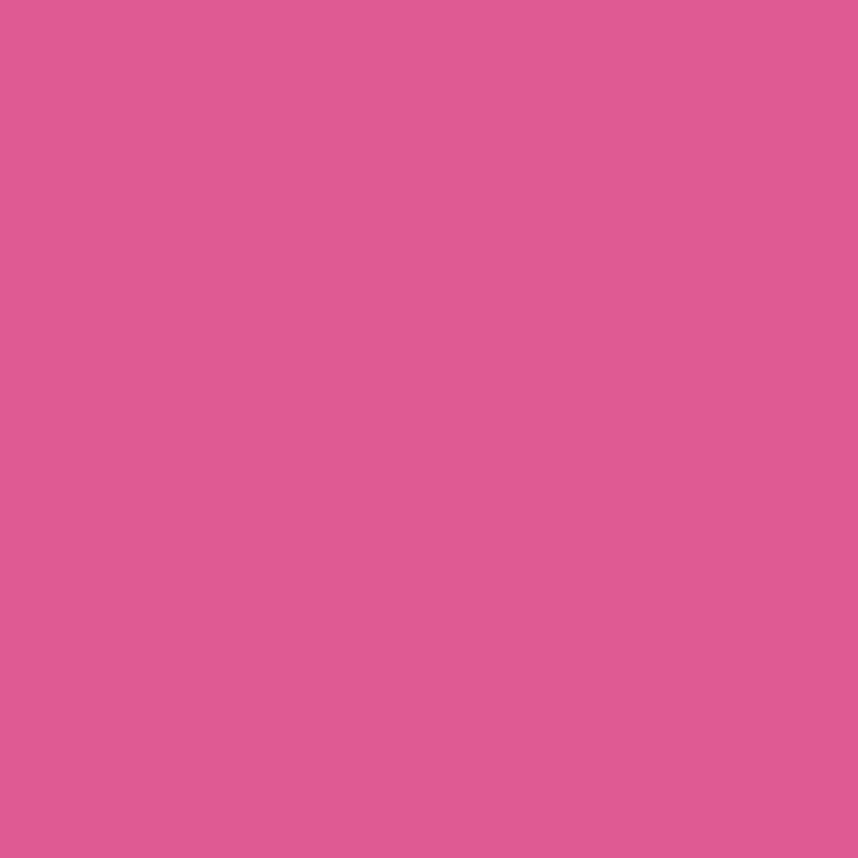 Camelot Fabrics - Flannel Solid - Romance