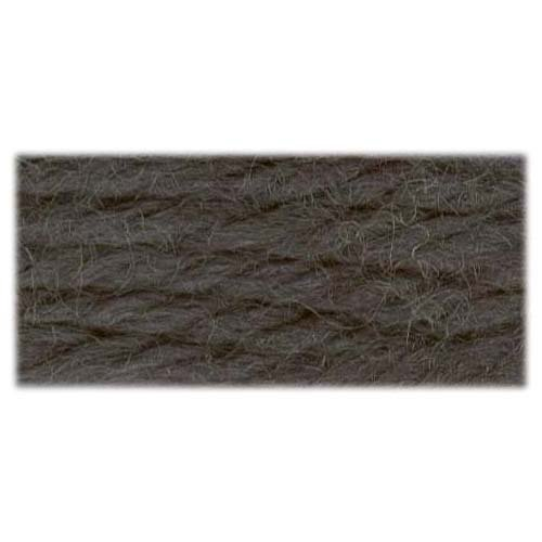 DMC Laine Colbert Tapestry Wool - 7713 Dark Charcoal