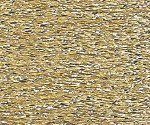 Glissen Gloss - Rainbow blending thread - Gold