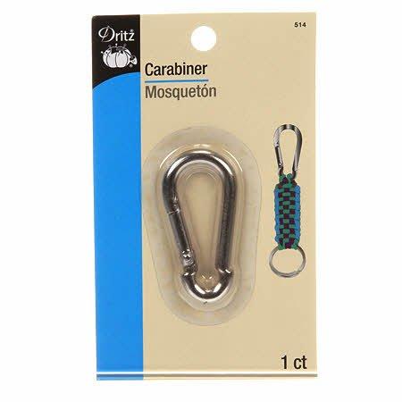 Dritz - Carabiner
