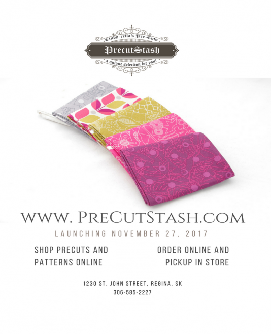 www.precutstash.com