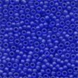 Mill Hill - Frosted Glass Beads - 60020