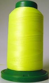 6010 Isacord Thread