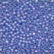 Mill Hill - Frosted Glass Beads - 60168