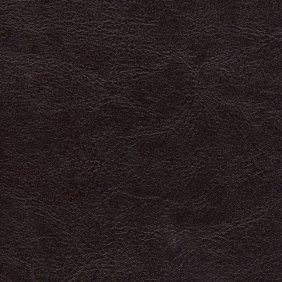 David Textiles - Glitter Knit - Black