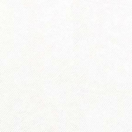 Falk Industries - Tulle - White