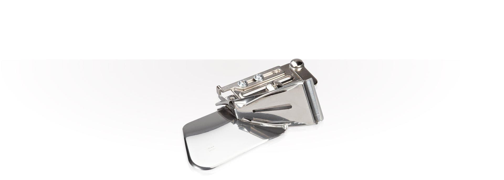 Bernina - #88 38mm Binder Attachment (no foot)