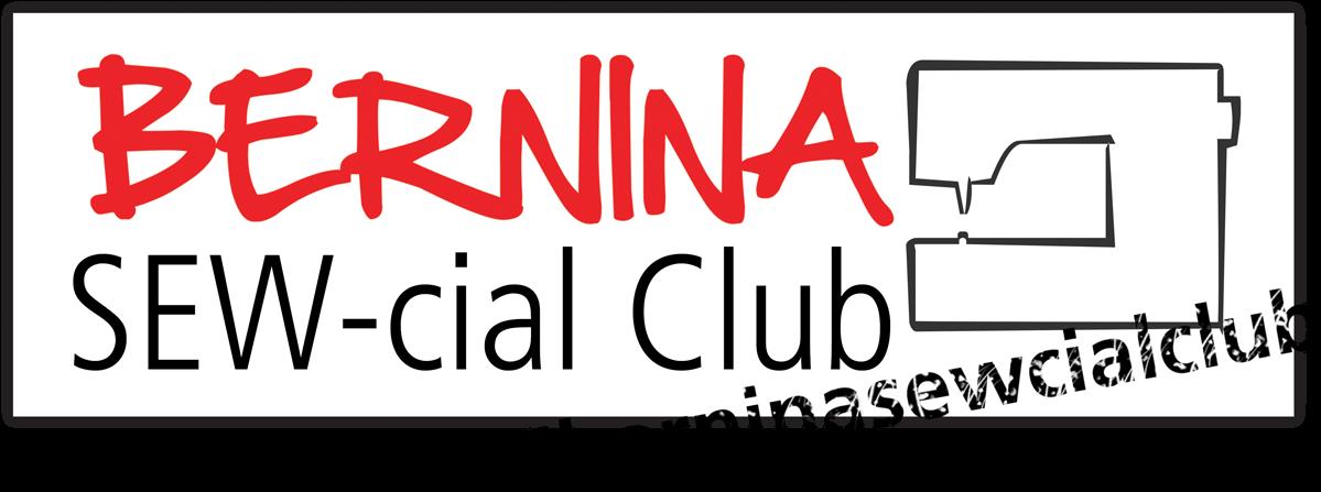 Cindy-rella's Membership - 30 Days Access - Bernina Club