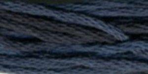 Crescent Colors - Blacksmith Blue
