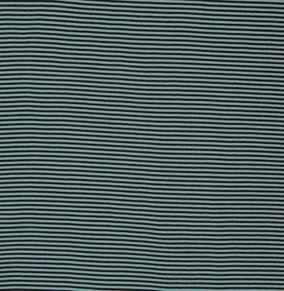 Andy Cuffing - Stripe Blue and Navy
