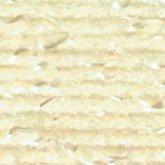 James C. Brett - Baby Shimmer D.K. - BS9