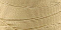 Coats & Clark - Buff Thread
